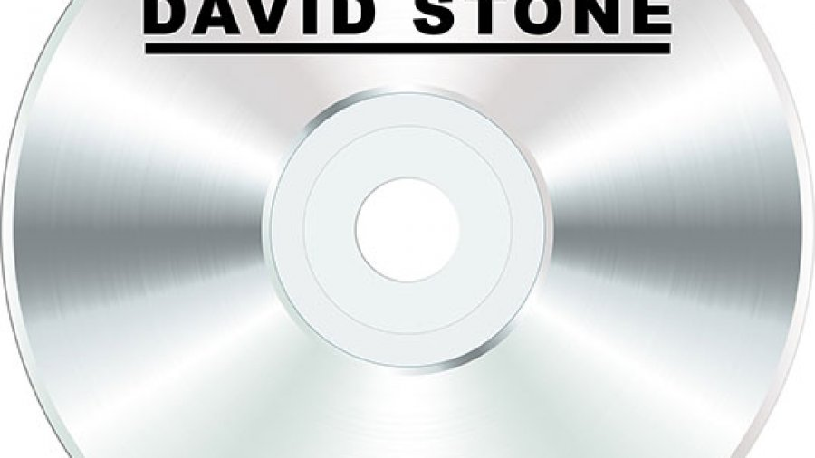 CD_DAVID-_STONE