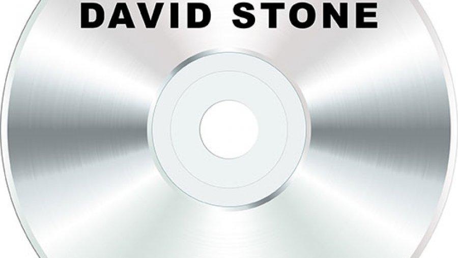 CD_DavidStone